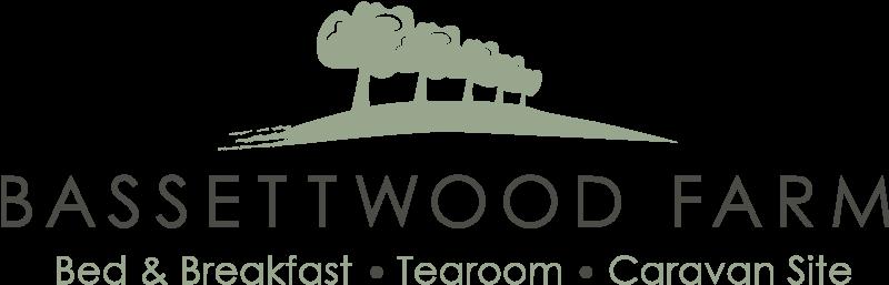 Bassettwood Farm