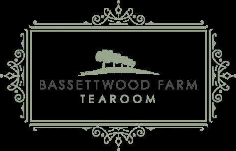 Bassettwood Farm Tearoom